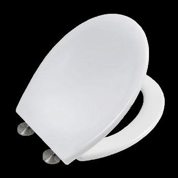GEMSC223 脲醛油壓廁板