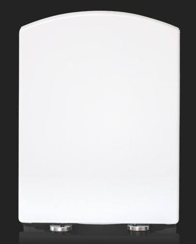 TSK 10A 脲醛油壓廁板