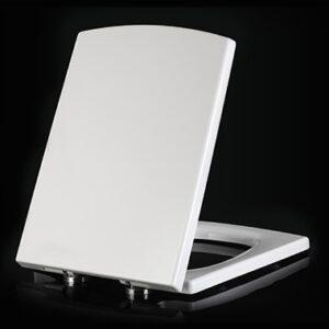 TSK 10C 脲醛油壓廁板