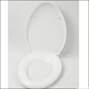 Kohler Ove 加長原裝油壓廁板